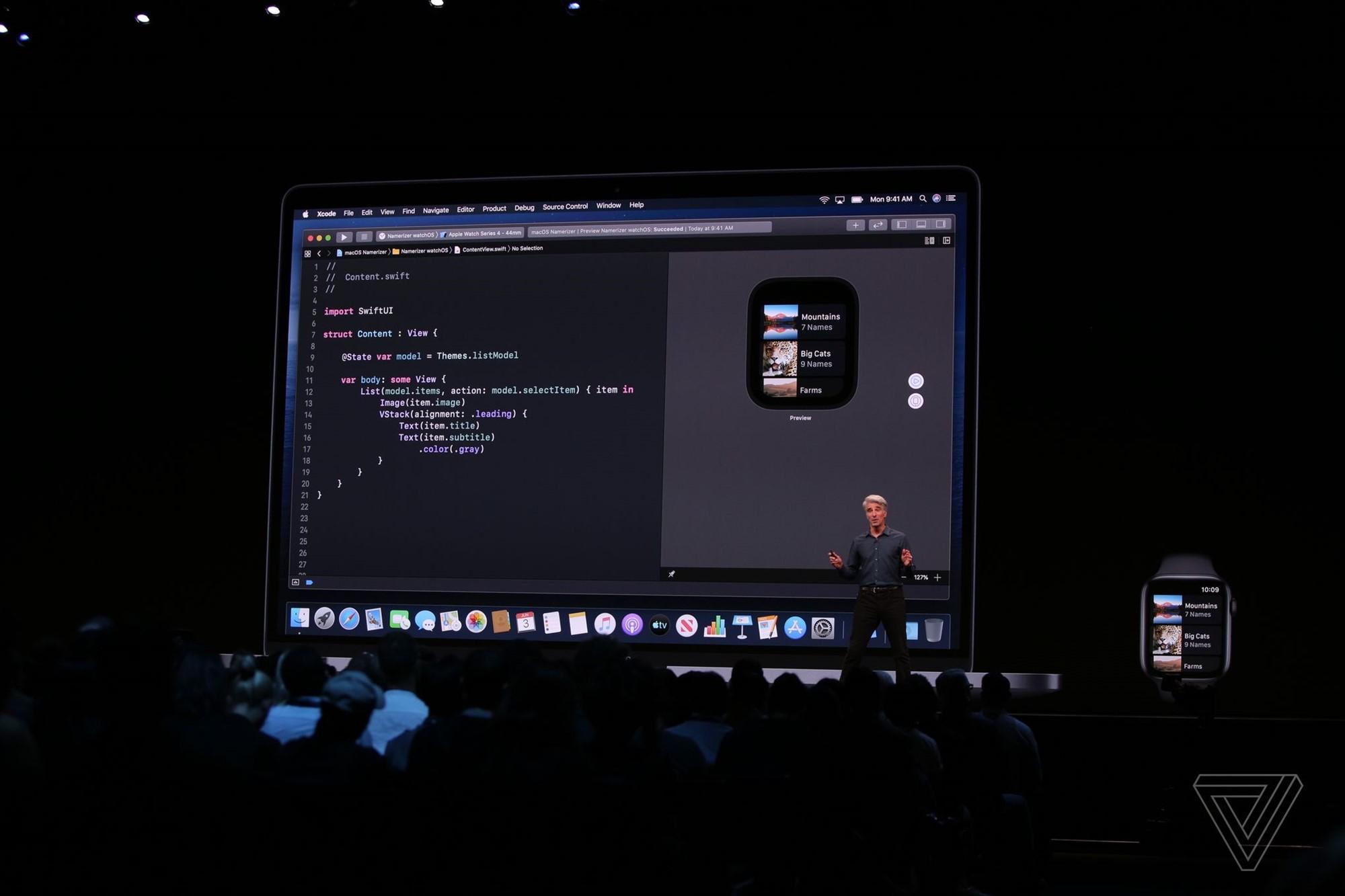 Keynote Apple Du 3 Juin 2019 En Live Sur Iphoneaddict Fr